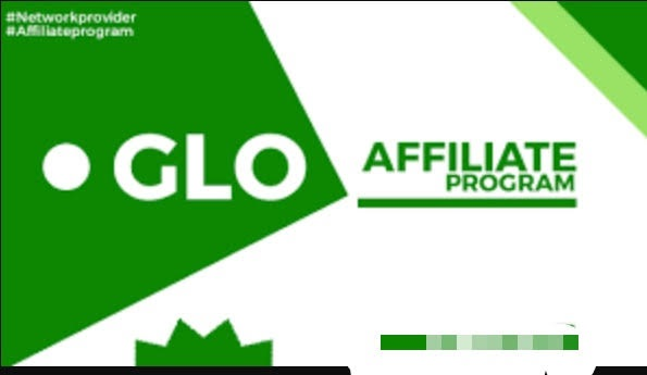 Photo of Glo Affiliate Program | Join Now and Make Money as a Mobile Agent