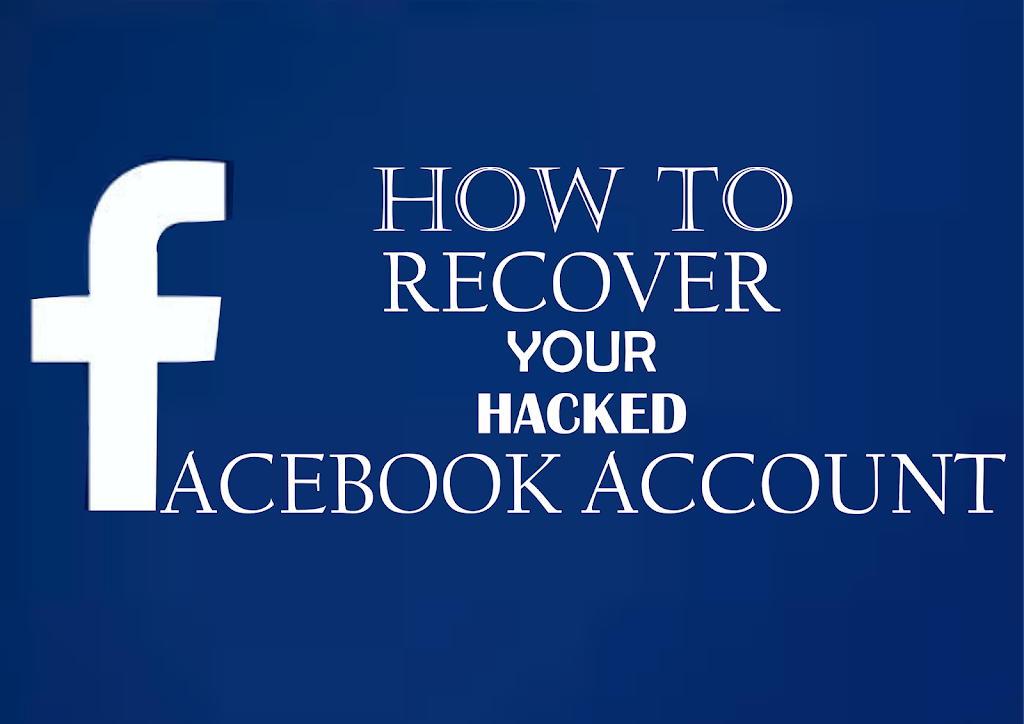Photo of How to Recover Your Hacked Facebook Account